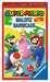 Super Mario™ Barricade Spellen;Pocketspellen - image 1 - Ravensburger
