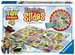 Toy Story 4, Surprise Slides Game Games;Children s Games - image 1 - Ravensburger