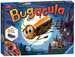 Bugacula Games;Children s Games - image 1 - Ravensburger