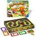 Mein erstes Kakerlakak Spiele;Kinderspiele - Bild 3 - Ravensburger