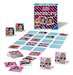 Grand memory® LOL surprise Jeux éducatifs;Loto, domino, memory® - Image 2 - Ravensburger