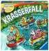 Krasserfall Spiele;Kinderspiele - Bild 1 - Ravensburger