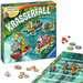 Krasserfall Spiele;Kinderspiele - Bild 3 - Ravensburger