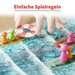 Krasserfall Spiele;Kinderspiele - Bild 17 - Ravensburger