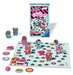 L.O.L. Surprise!™ Surprise Dice Game Spellen;Pocketspellen - image 2 - Ravensburger