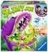 Slimy Joe Spiele;Kinderspiele - Bild 1 - Ravensburger