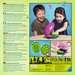 Slimy Joe Spiele;Kinderspiele - Bild 2 - Ravensburger