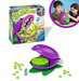 Slimy Joe Spiele;Kinderspiele - Bild 5 - Ravensburger