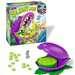 Slimy Joe Spiele;Kinderspiele - Bild 6 - Ravensburger