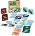 Camping Adventures Large Memory Games;memory® - image 2 - Ravensburger