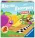Allez les escargots Jeux de société;Jeux enfants - Image 1 - Ravensburger