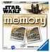 Grand memory® Star Wars The Mandalorian Jeux éducatifs;Loto, domino, memory® - Image 1 - Ravensburger