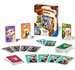 Kuhhandel Master Spiele;Kartenspiele - Bild 2 - Ravensburger