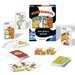 Kuhhandel Spiele;Kartenspiele - Bild 2 - Ravensburger