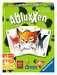 Abluxxen Spiele;Kartenspiele - Bild 1 - Ravensburger