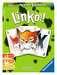 Linko Jeux de société;Jeux adultes - Image 1 - Ravensburger