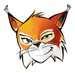 Linko Jeux de société;Jeux adultes - Image 4 - Ravensburger