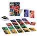 STAR WARS Elfer raus! Spiele;Kartenspiele - Bild 2 - Ravensburger