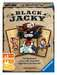 Black Jacky Spiele;Kartenspiele - Bild 1 - Ravensburger