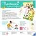 Montessori - Lettres et chiffres Jeux éducatifs;Premiers apprentissages - Image 2 - Ravensburger