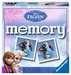 Disney Frozen memory® Spiele;Kinderspiele - Bild 1 - Ravensburger