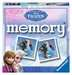Disney Frozen mini memory© Games;memory® - image 1 - Ravensburger