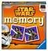 STAR WARS REBELS memory® Spiele;Kinderspiele - Bild 1 - Ravensburger