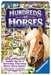 Hundreds of Horses Games;Children's Games - image 1 - Ravensburger