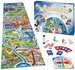 Disney Eye Found It! Games;Children s Games - image 2 - Ravensburger