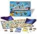 Scotland Yard Junior Hry;Zábavné dětské hry - image 2 - Ravensburger