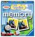 Thomas & Friends My first memory® Spellen;memory® - image 1 - Ravensburger