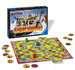 Dragons Junior Labyrinth Juegos;Juegos de familia - imagen 2 - Ravensburger