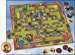 Dragons Junior Labyrinth Giochi;Giochi di società - immagine 5 - Ravensburger