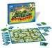 Das verdrehte Labyrinth Spiele;Kinderspiele - Bild 2 - Ravensburger