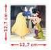 Disney Princess XL memory® Spil;Børnespil - Billede 4 - Ravensburger