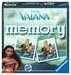 Disney Vaiana memory® Spellen;memory® - image 1 - Ravensburger