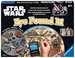 Star Wars Eye found it Jeux de société;Jeux enfants - Image 1 - Ravensburger