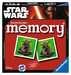Star Wars Mini memory® Games;memory® - image 1 - Ravensburger