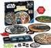 STAR WARS Riesen Bilder-Rallye Spiele;Kinderspiele - Bild 2 - Ravensburger