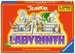 Junior Labyrinth Games;Children s Games - image 1 - Ravensburger