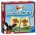 Bing Bunny mini memory® Spellen;memory® - image 2 - Ravensburger