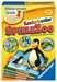Kunterbunter Spielezoo Spiele;Kinderspiele - Bild 1 - Ravensburger