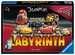 Disney/Pixar Cars 3 Junior Labyrinth Jeux;Jeux de société enfants - Image 1 - Ravensburger