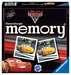 Disney/Pixar Cars 3 memory® Spil;Børnespil - Billede 1 - Ravensburger