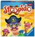 Stoopido Spellen;Vrolijke kinderspellen - image 1 - Ravensburger
