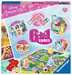 Disney Princess 6-in-1 Games Games;Children s Games - image 1 - Ravensburger
