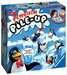 Penguin Pile Up Games;Children s Games - image 1 - Ravensburger