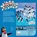 Penguin Pile Up Games;Children s Games - image 3 - Ravensburger