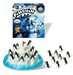 Plitsch - Platsch Pinguin Spiele;Kinderspiele - Bild 7 - Ravensburger
