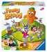 Funny Bunny Games;Children s Games - image 1 - Ravensburger